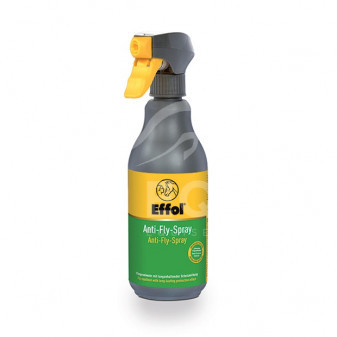 Effol Anti Fly - Repelent proti hmyzu 500 ml