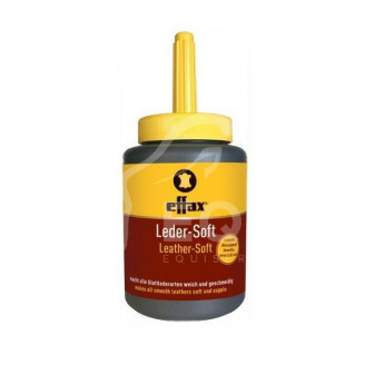 Effax Leder-Soft 475 ml