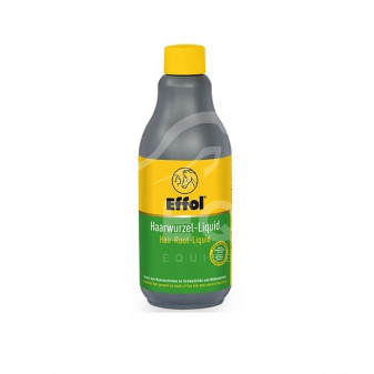 Effol Hair Root Liquid - Kondicioner na hřívu a ocas 500ml