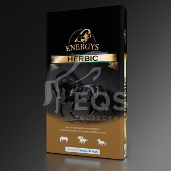 Energy´s Herbic NEW 20kg
