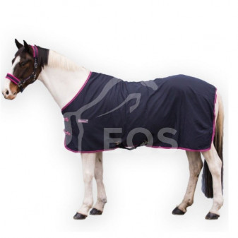 Deka lehká Loveson by Horseware Summer Sheet
