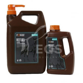 Foran Refuel Liquid 5l