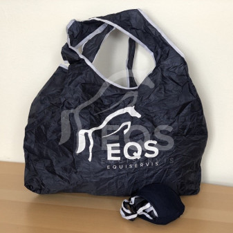 *EQS* Taška Equiservis Shopper NEW